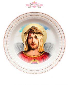 San Kurt