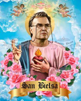 San Bielsa