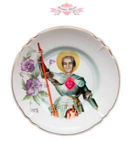 Santa Gabriela
