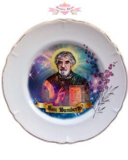 San Humberto
